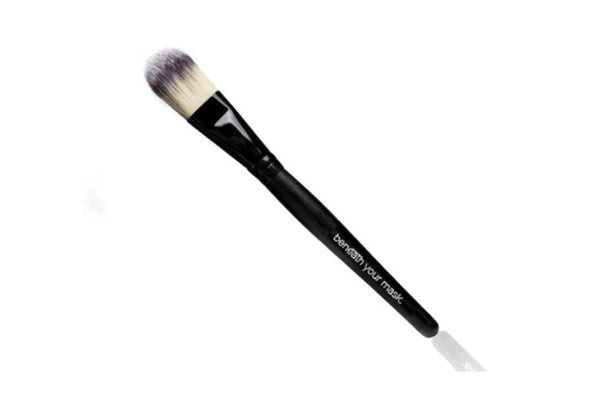 Mask Treatment Brush