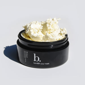 Heal Whipped Skin Soufflé (Limit 2 per Order)
