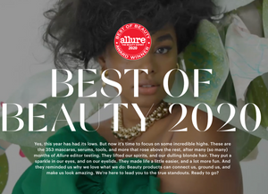 2020-ALLURE-BEST-OF-BEAUTY-AWARD-WINNER