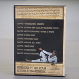 The Lapel Encyclopedia 9 DVD Set by Keenan Cornelius