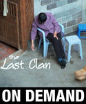 The Last Clan (On demand) 2