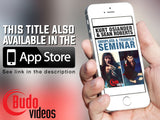 Download in the app store This title also available in the app store