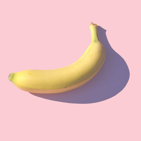 Facts about bananas you should know!