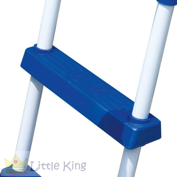 Bestway Above Pool Ladder 195CM