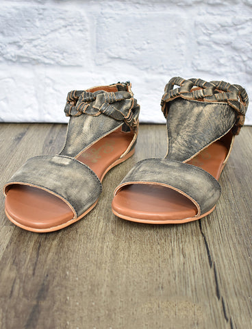 Naughty Monkey Loop D' Loop Sandal