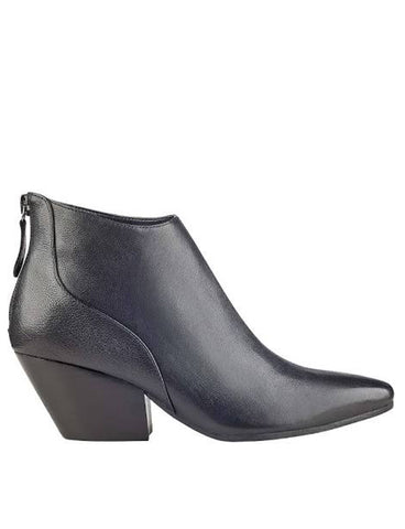 Ruby Ankle bootie