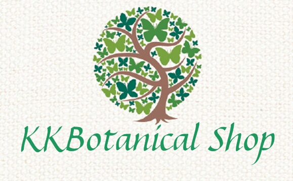 KK Botanical Shop
