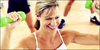 Keeping A Happy & Healthy Gym Relationship