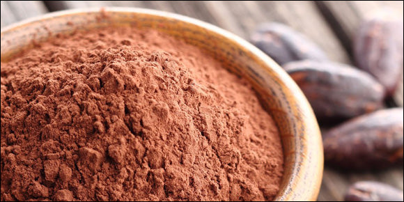 3 Health Benefits of the Superfood Cacao