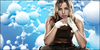 Proper Recovery: It Can Make or Break Your Results