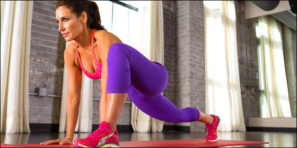 Stretching for Strength: How To Increase Your Flexibility While Getting Stronger