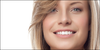 Beautiful Skin From The Inside Out!