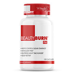 BeautyBurn PM