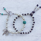 GYPSY SPIRIT JOURNEY BRACELET SET
