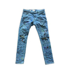 Dexter Denim - Very Limited