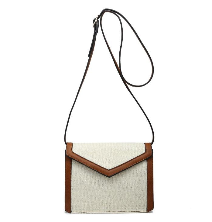 Check the Mail Crossbody