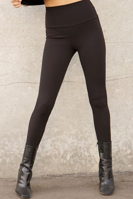 To The Limit Legging