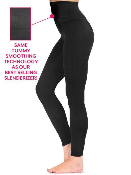 TUMMY SMOOTHING LEGGING