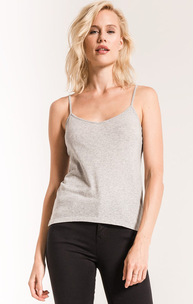 THE PERFECT CAMI