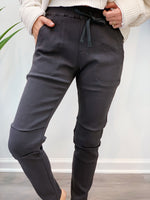 BEST SELLER PANTS