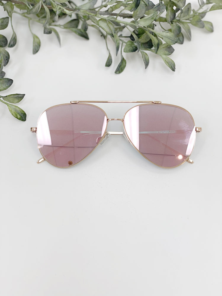JADE SUNGLASSES