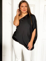 THE DEB TOP