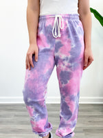 For The Chill Sweatpants
