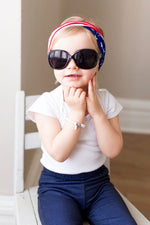 LITTLE BELLA SUNGLASSES