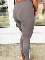 NEW YEAR LEGGING