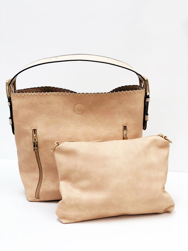 Blakely 2 in 1 Handbag