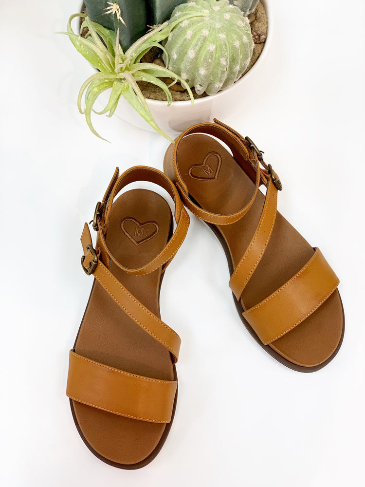 AS IF SANDAL