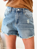 All Amazing Shorts