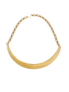 Kiki choker <br> RRP $235 <br> now 50% off <br> SALE PRICE $117.50