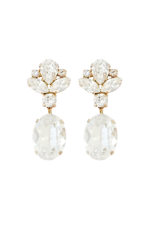 BLAKE earrings <br> RRP$165 <br> now 50% off <br> SALE PRICE $82.50