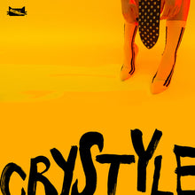 "CLC ""CRYSTYLE"""