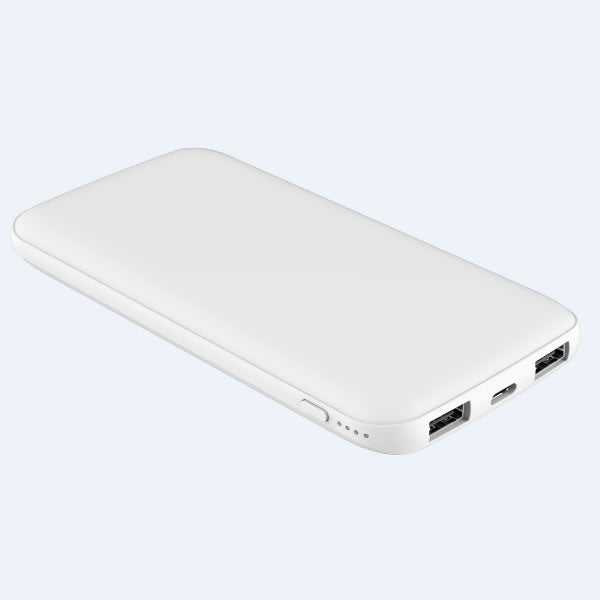 Power Bank 10,000 mAh Tipo C