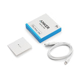Cable Lightning para Iphone, Ipad y Ipod touch (0.9 m) - Marca ANKER