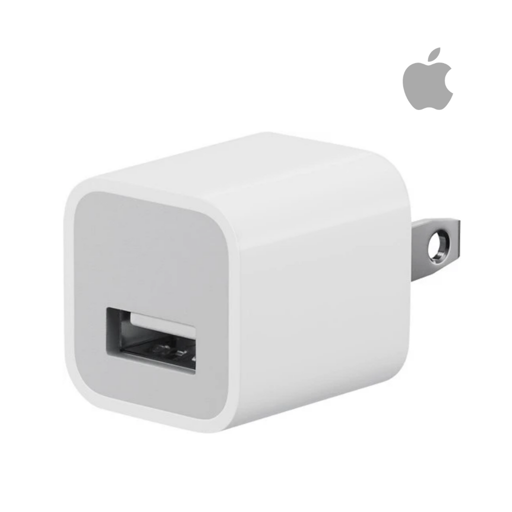 Cargador de pared - Apple