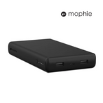 Power Bank de 10,400 mAh - Mophie