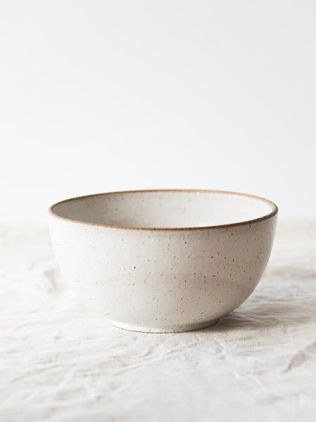 Casuarina Gritty Bowl