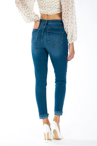 Sweet Sally Kan Can Jeans