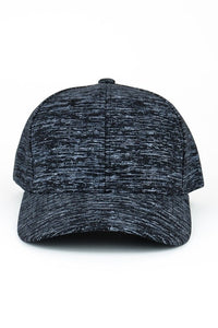 Workout Baseball Cap