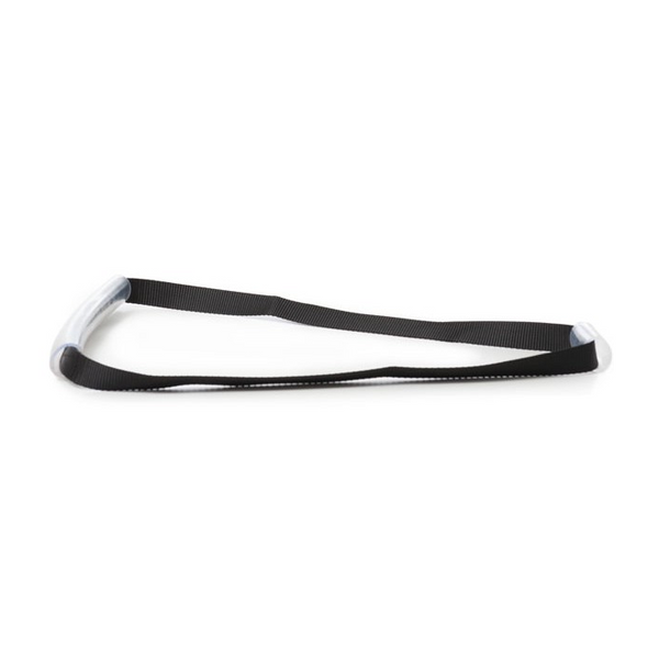 Resistance Band Utility Strap -  - Resistance Bands Australia - 1