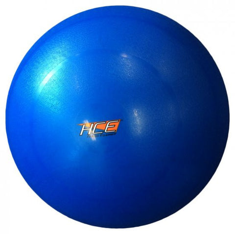 Exercise Ball with Pump -  - Resistance Bands Australia - 1