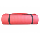 Exercise Mat - Ultra Thick -  - Resistance Bands Australia - 3