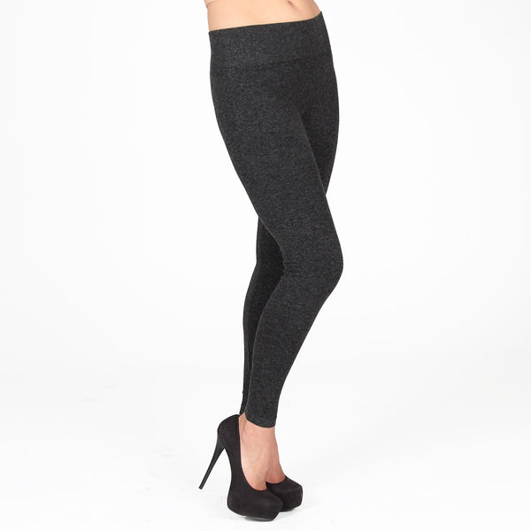 Leggings for womens