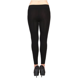 Essential Super Soft Leggings