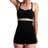 Boyshorts for women High Waist Shapewear Comfortable Tummy Control Body Shaper