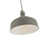 Metal Lighting Pendant Modern Style for Kitchen/Dining room (OH123)