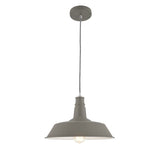 Modern pendant lighting industrial Plateau Pendant (OH133)